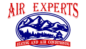 Air Express Heating Repair