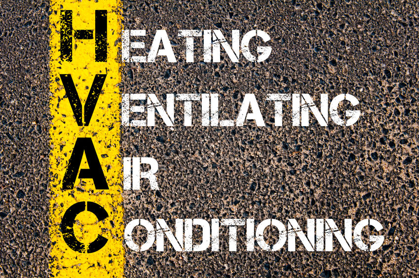 Evans Air is Proud to Offer American Standard - Evans HVAC company